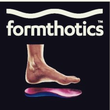 formthotics1